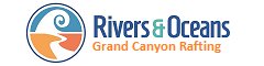Rivers & Oceans - Grand Canyon Rafting & Custom Tours